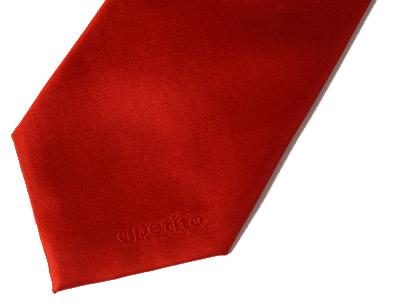 Apetito Krawatte 1 Detail