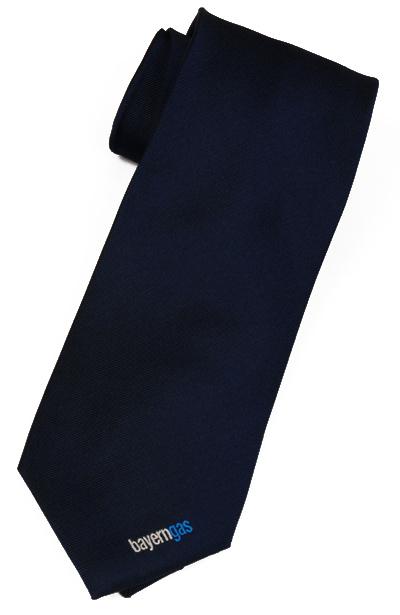 Bayerngas Krawatte 2