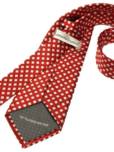 Turck Krawatte 1