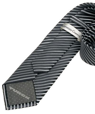 Turck Krawatte 2