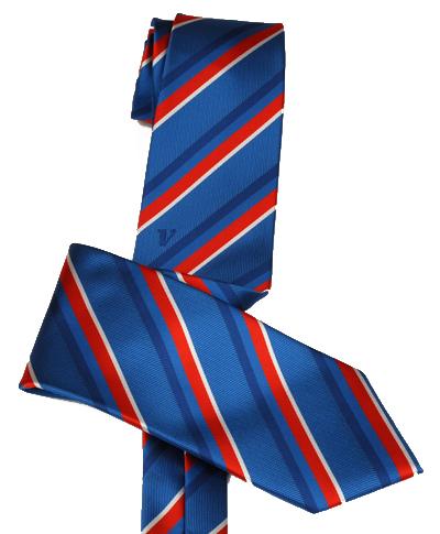 Heyer Krawatte