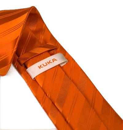 KUKA Krawatte