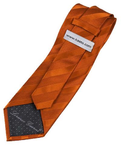 Kasto Krawatte