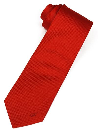 LBS Münster Krawatte