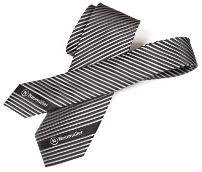 Neumüller Krawatten