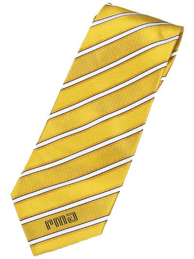 rma Krawatte