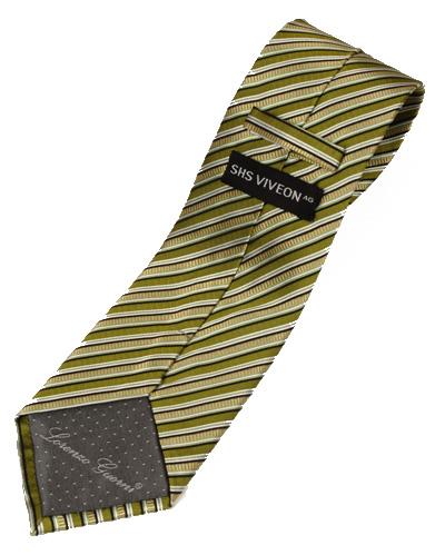 SHS Viveon Krawatte