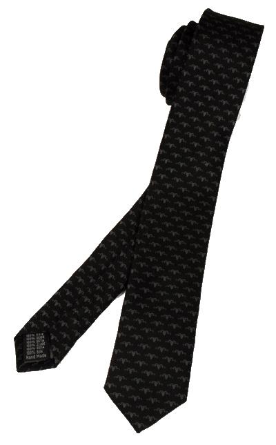 Schottenhamel Krawatte