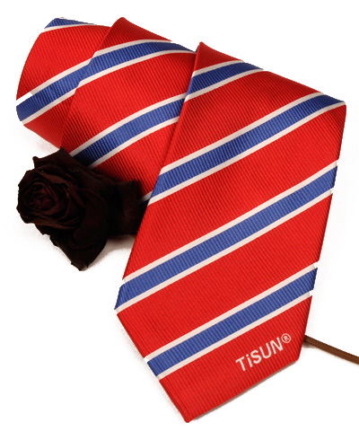 TiSUN Krawatte