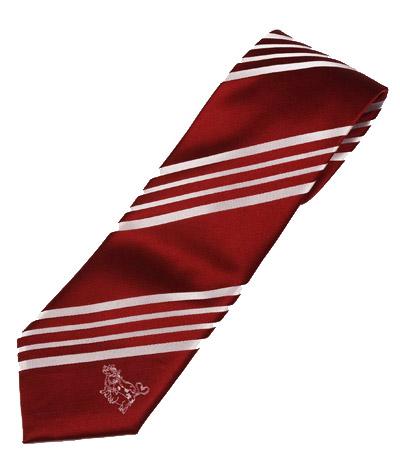 Tönnies Krawatte